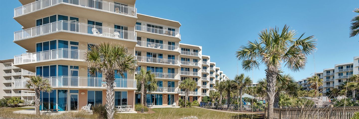 explore available vacation rentals at waterscape condominiums in rh pinterest com