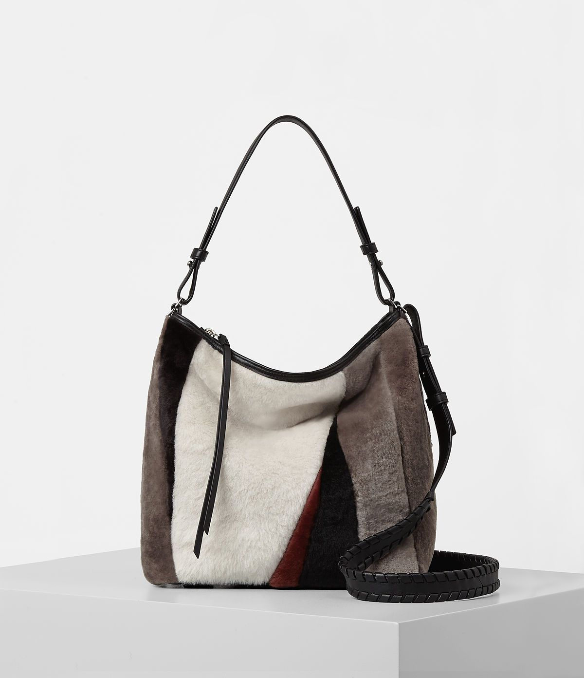 Explore Our Range Of Women S Crossbody Bags The Latest Arrivals With Free Delivery On Uk Orders Over Returns