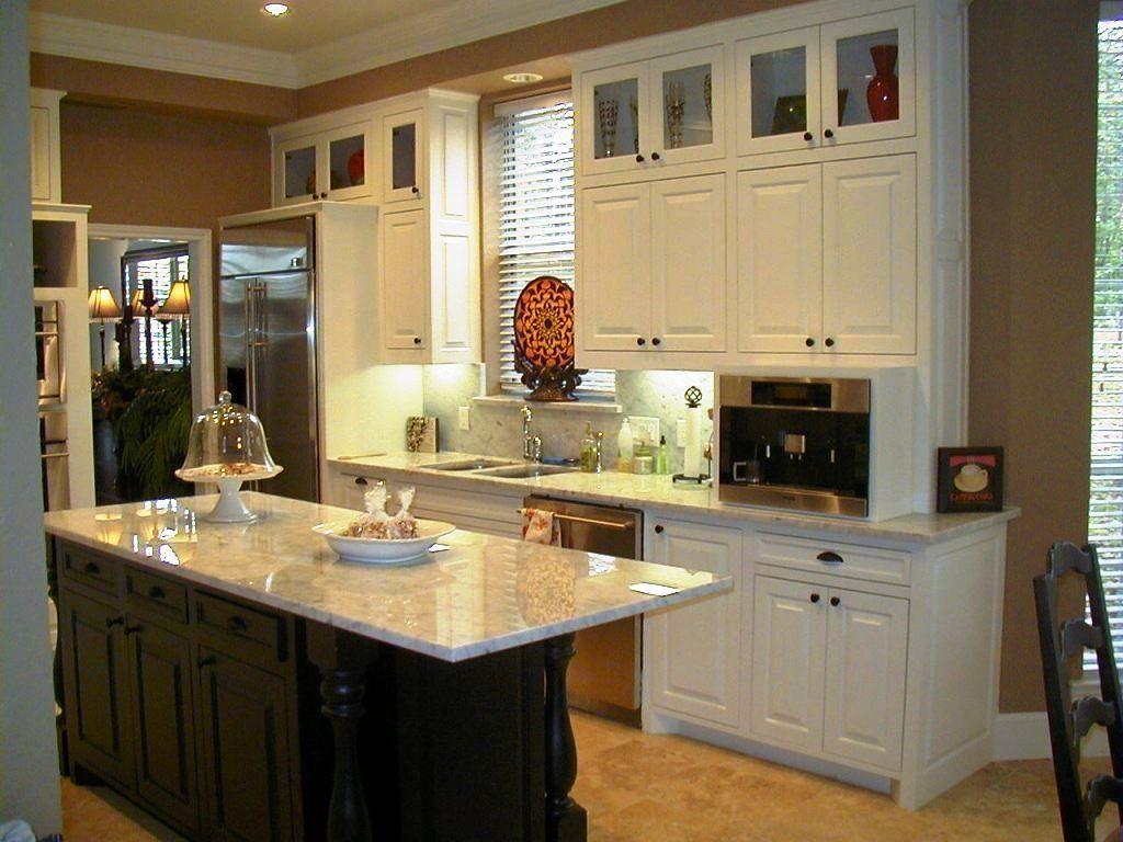 Kitchen cabinets rhode island - Custom Kitchen Cabinets Rhode Island