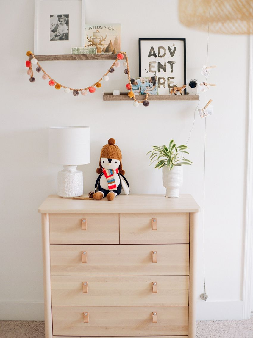 lachlan s toddler room and our in home maternity session in 2019 rh pinterest es