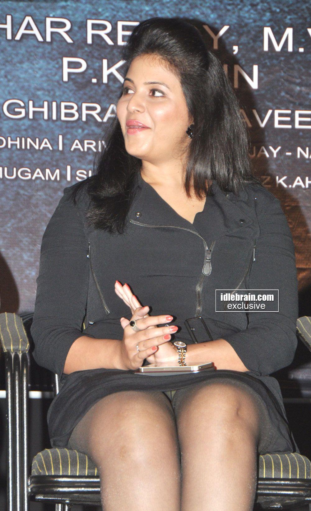 actresses upskirt panty peek Indian