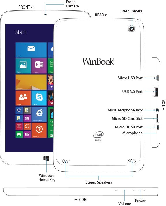 Tw801 phone price