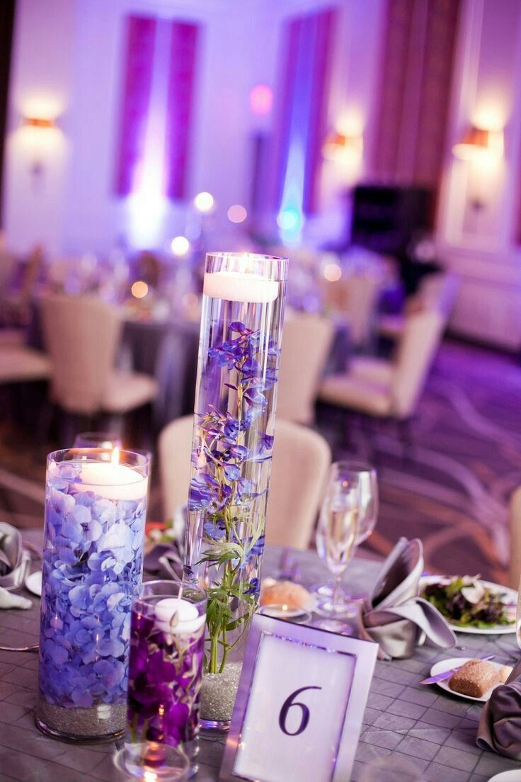 Explore Submerged Centerpiece and more Pin by