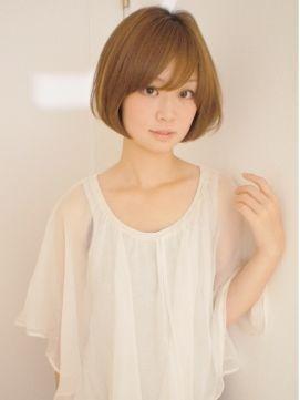 女優さんに学ぶエラ張りベース顔に似合う髪型 Naver まとめ Girl Fashion Fashion Girl