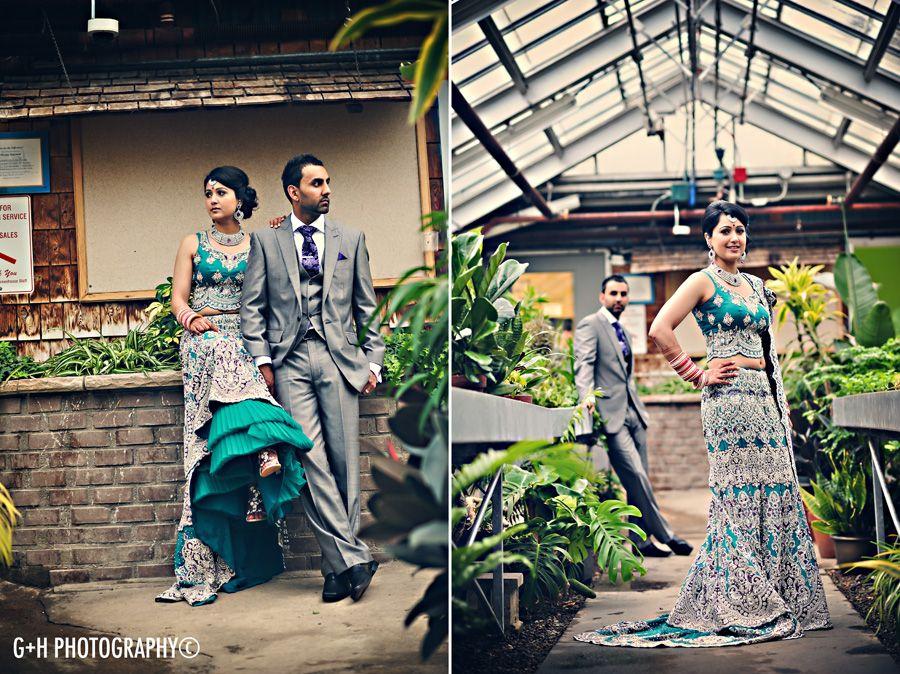 indian wedding photography design%0A Wedding