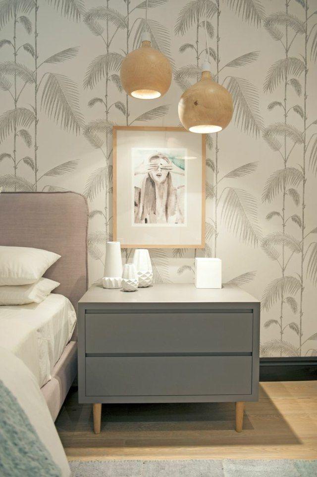 Erwachsenen Schlafzimmer Wallpaper Fantastische Ideen in