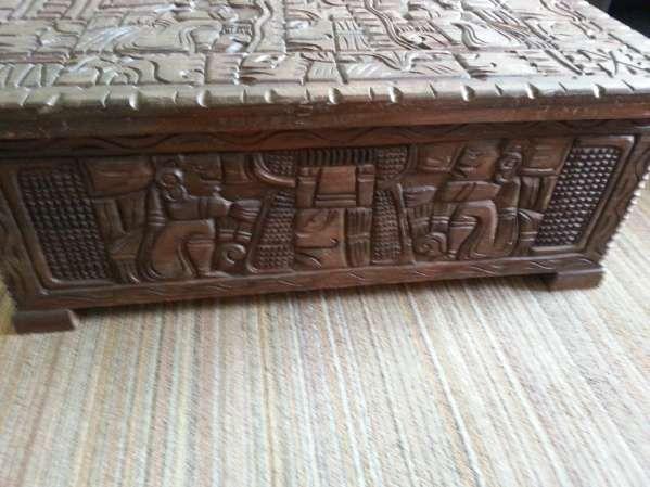 Willhaben Antike Kronleuchter ~ Unikat truhe * tropenholz * geschnitzt *. 3.532.203 angebote