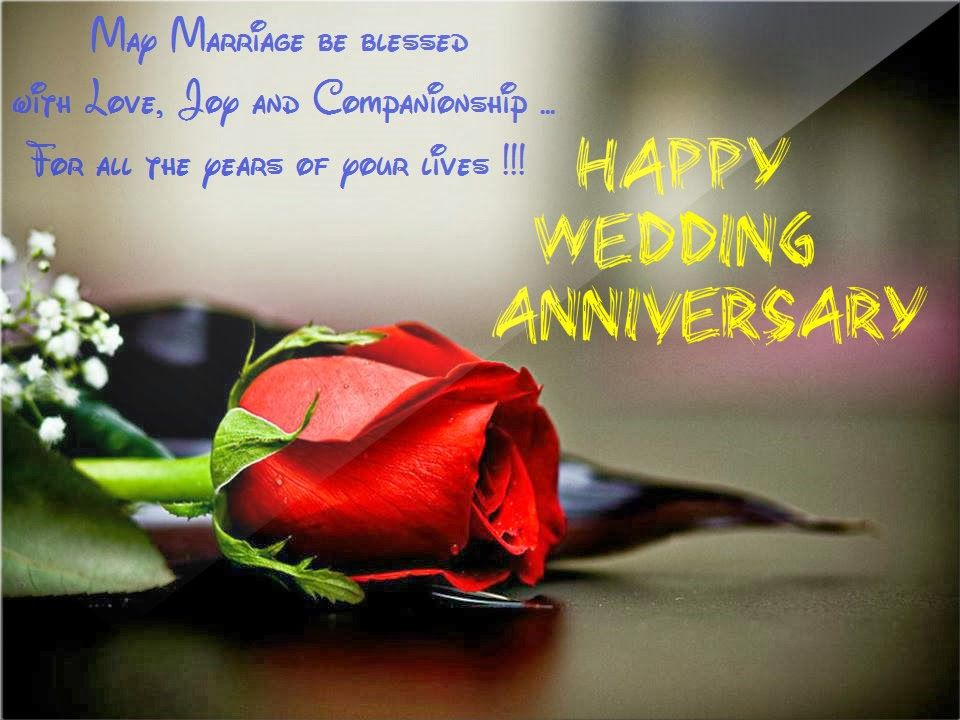 Free Anniversary Greeting Cards Wedding Anniversary eCards – Wedding Anniversary Card Quotes