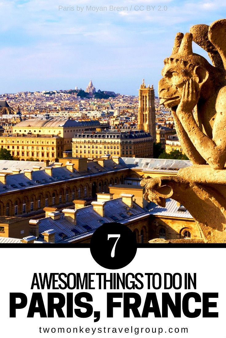 7 awesome things to do in paris france city travel pinterest rh pinterest co uk what to see in paris on a monday what to see in paris on a budget