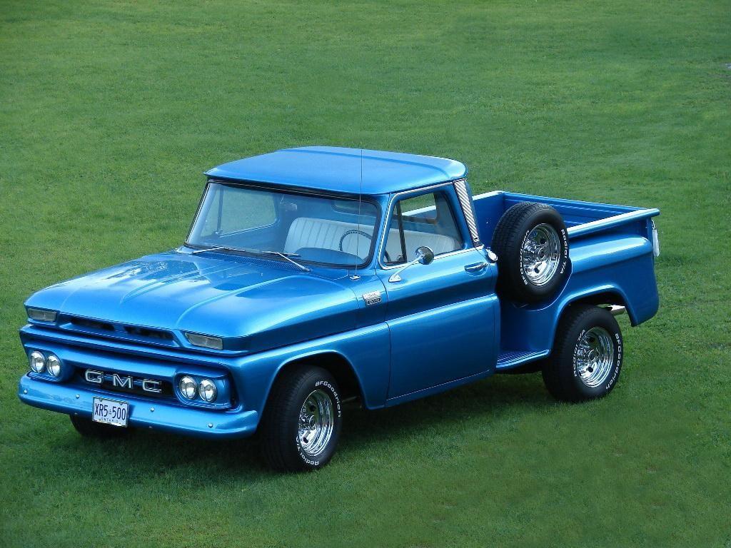 1966 c10 chevy truck fuse box wiring wire center u2022 1964 chevy truck grille 1964 [ 1024 x 768 Pixel ]