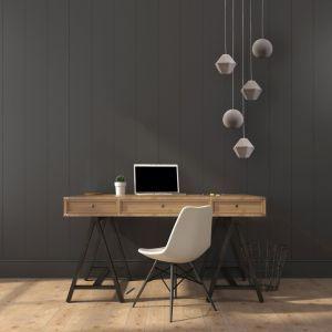 Lampy Nowoczesne Lampy Obi Lampy Castorama Praktiker Living Design Decor Interior Design