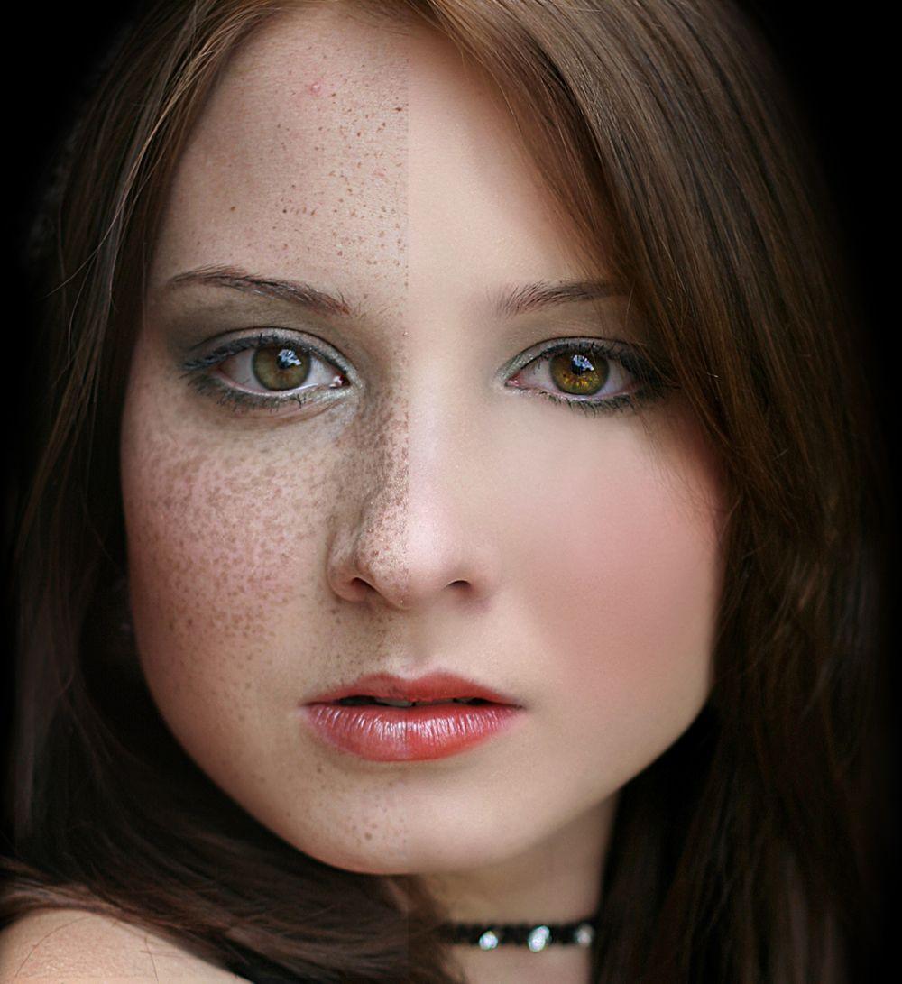 Лучшее приложение для обработки фото в инстаграм композиция