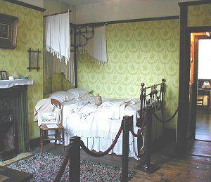 1900s bedroom google search 1900s decor pinterest bedroom rh pinterest com 1900s bedroom 1900 bedroom furniture