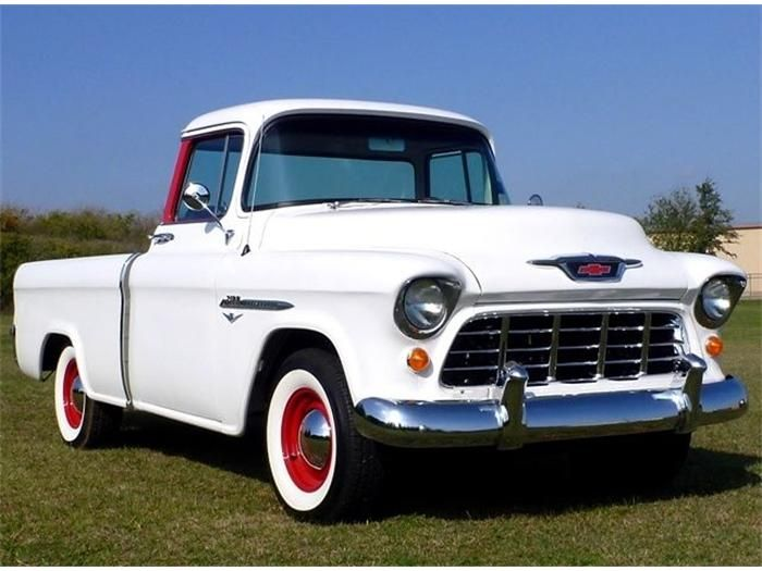 1955 chevy truck 24 images are available use scroll bar to see rh pinterest ca