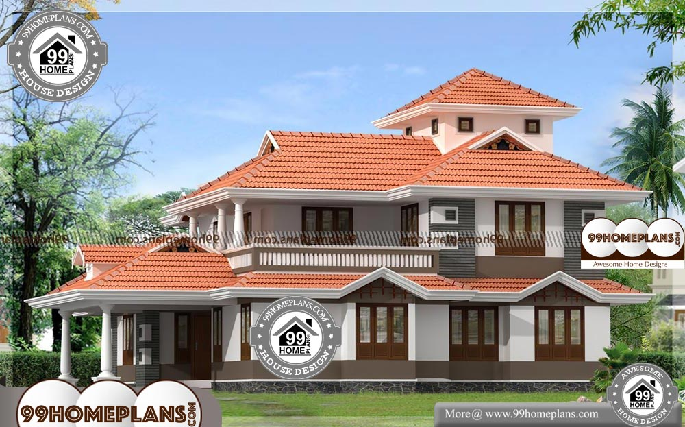 Kerala House Plan And Elevations 100 Small Modern Home Designs Kerala Houses Modern Style House Plans Budget House Plans