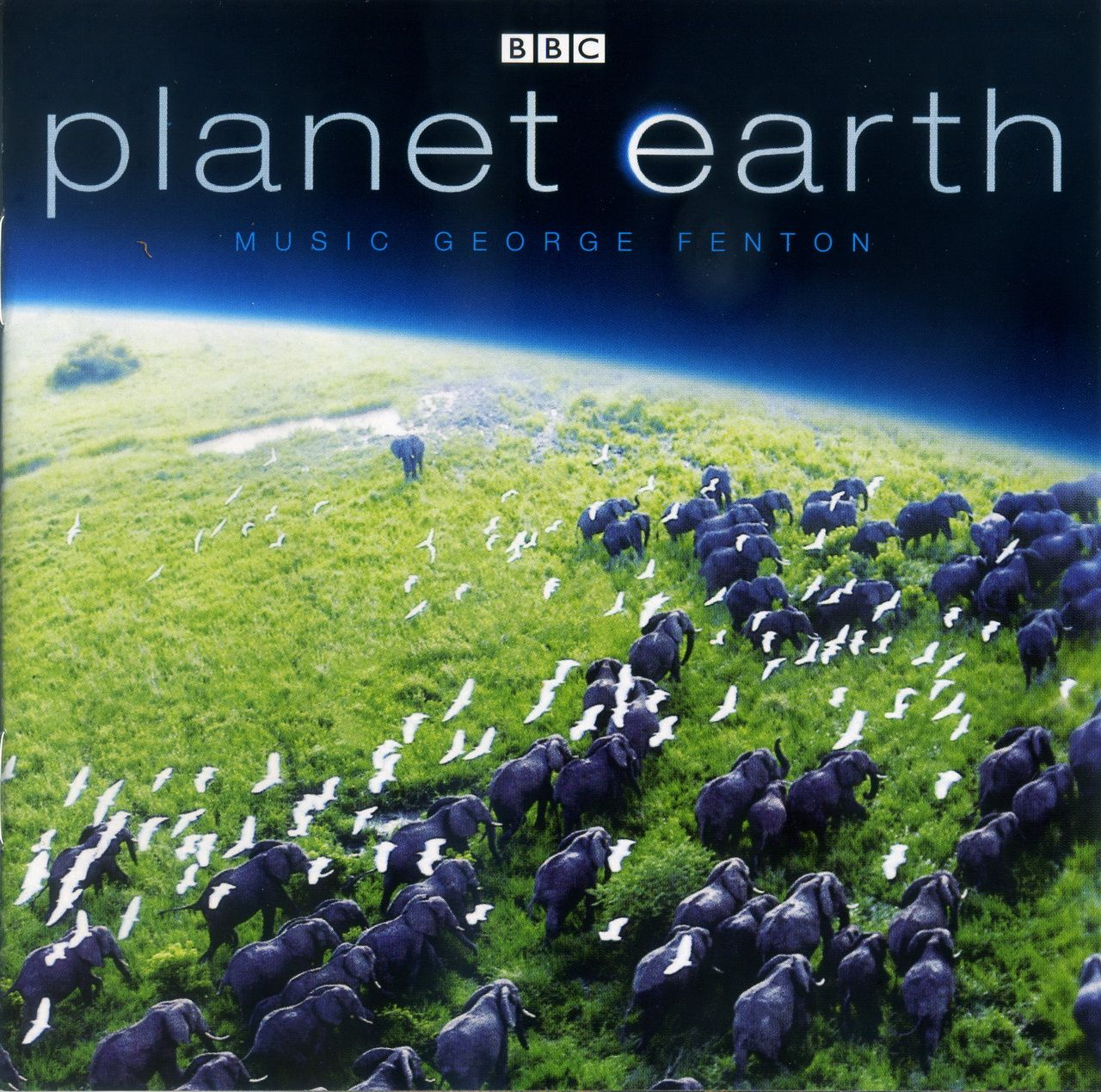 planet earth documentary - HD 1280×1269