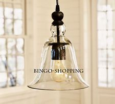 For Over The Kitchen Sink French Provincial Lights Google Search Vintage Pendant Lighting Glass Pendant Light Kitchen Pendants