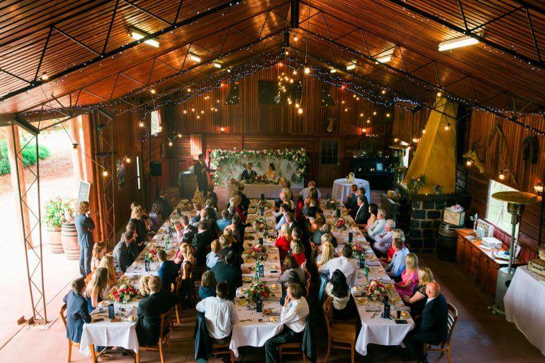 14+ Vineyard wedding venues melbourne information