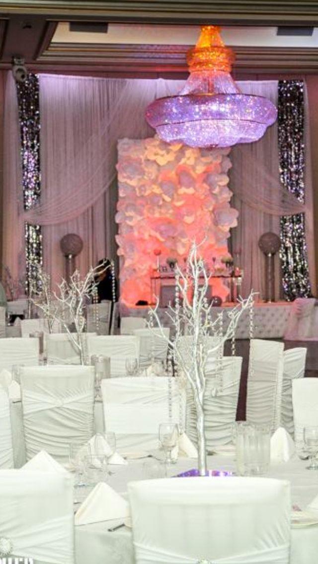 wedding stage decoration pics%0A Afghan wedding Stage decoration