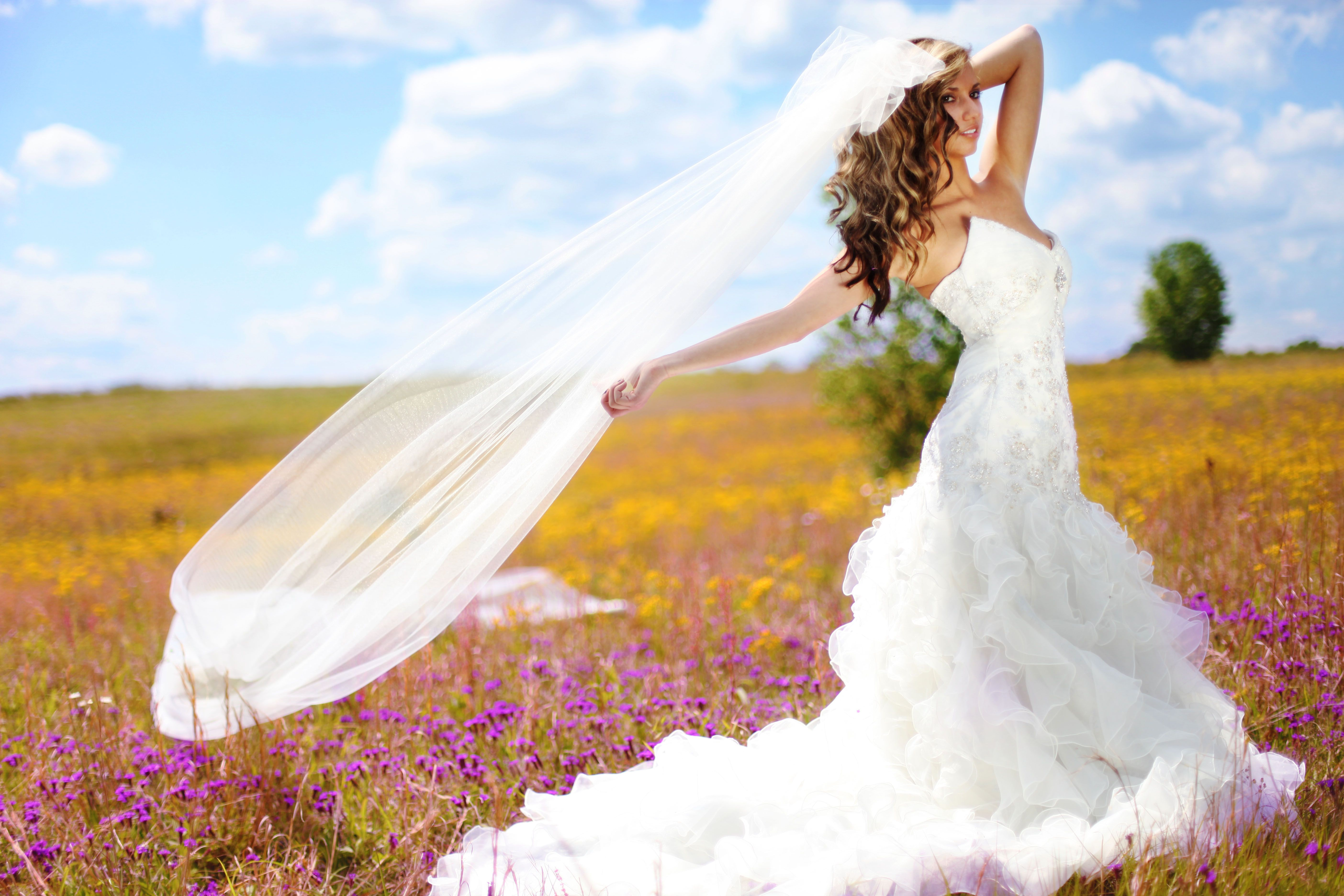 cool wedding shot ideas%0A Wedding by Alex Stoddard Photography