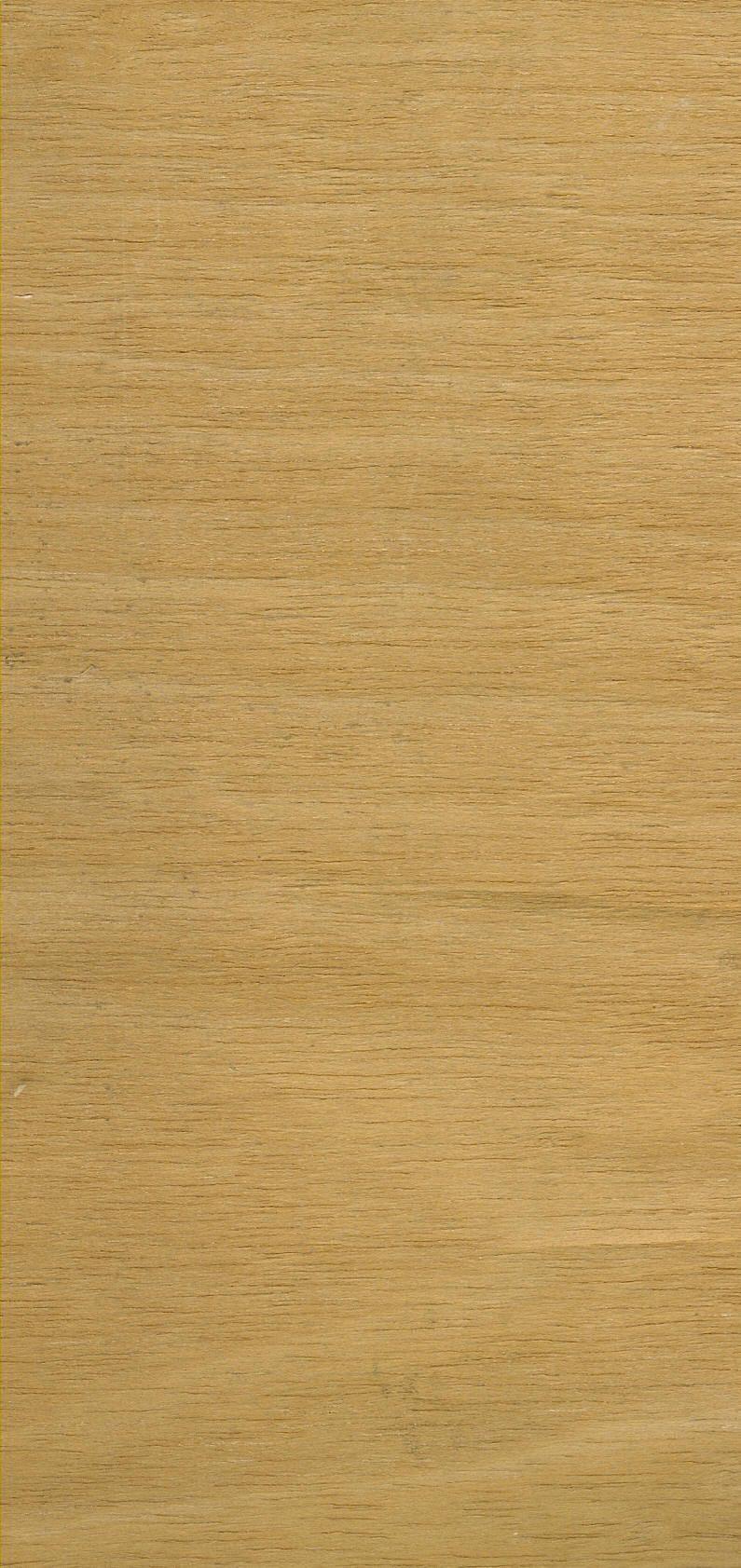 go go wood.jpg (JPEG Image, 795×1683 pixels) - Scaled (45%)