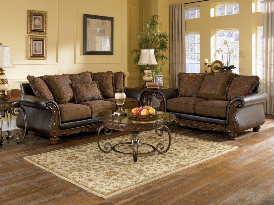 Best Cheap Living Room Sets Under 500 400 x 300