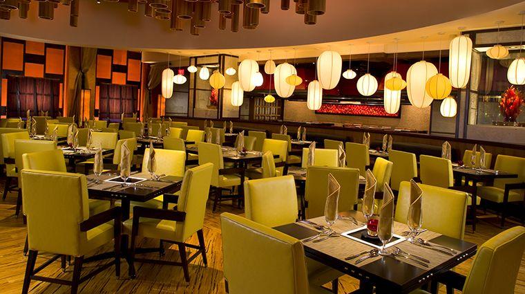 Jia Biloxi Restaurants Biloxi United States Restaurant Interior Restaurant Interior Design Restaurant