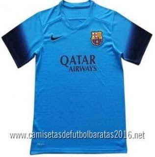 e846f8f95a861 Comprar replicas camisetas de fútbol baratas 2016   Nueva camisetas de fútbol  baratas Barcelona 2016 m.