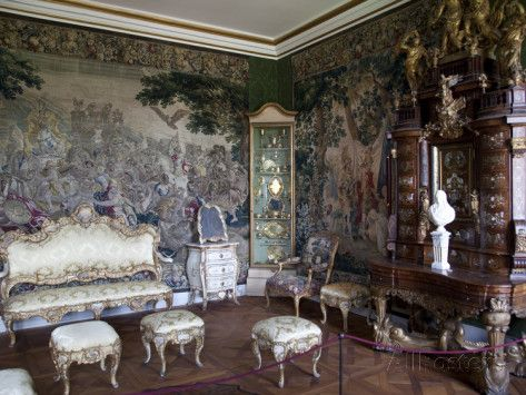 Castle Interior Design Set denmark castle interior  google search | hamlet set | pinterest