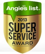 Taylor Irrigation Service Wins Second Consecutive Super Service