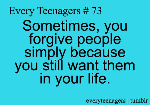 Cute Love Quotes For Kids: Every Teenagers - Relatable Teenage Quotes