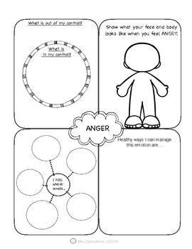 Pin on Anger Management Resources for Kids