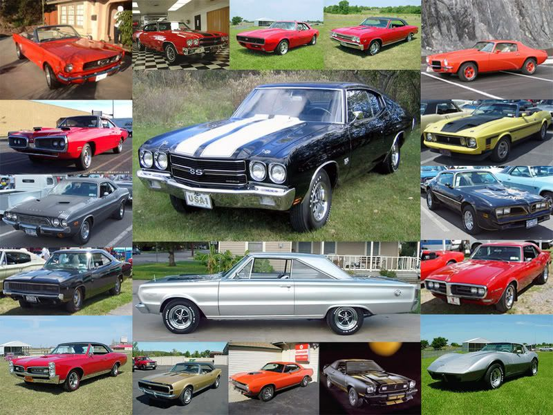 cool old cars for kids | Classic Cars Wallpaper | Classic Cars ...