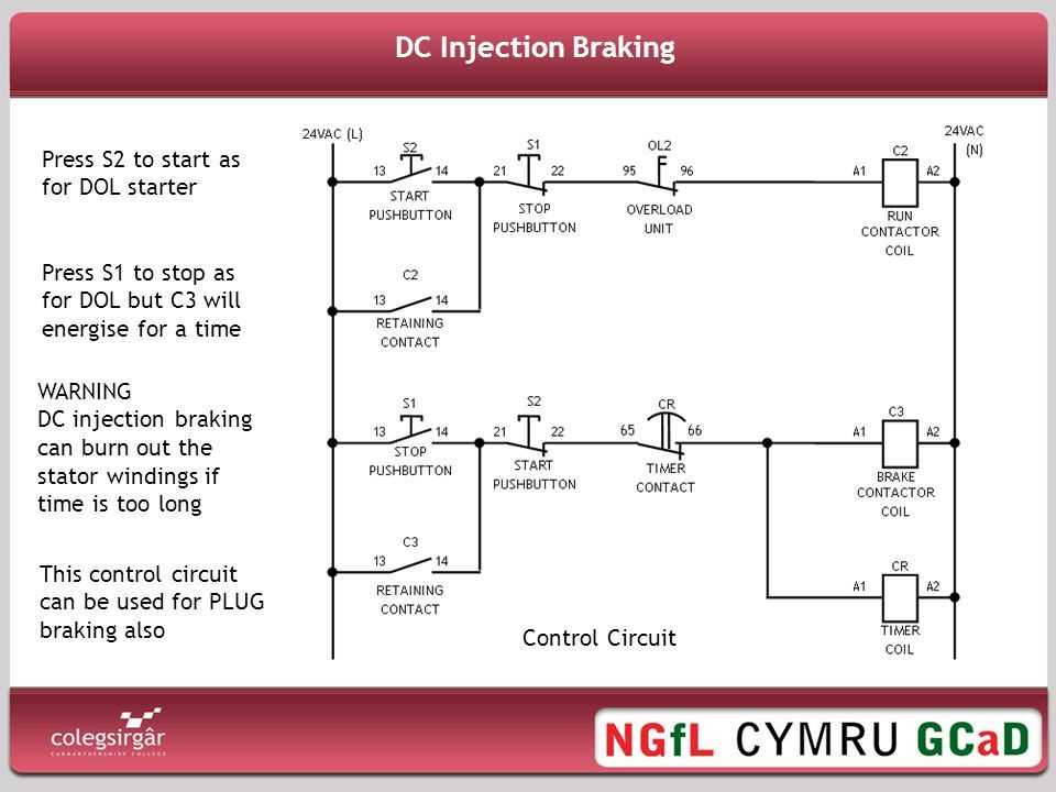 Wondrous Image Result For Dc Injection Braking Circuit Diagram Arduino And Wiring Cloud Hisonuggs Outletorg
