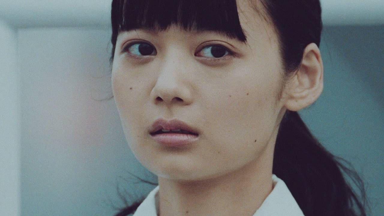 山田孝之主演、アシックス・ケイスケカンダ・アンリアレイジの3社プロジェクトのショートフィルムが公開。…