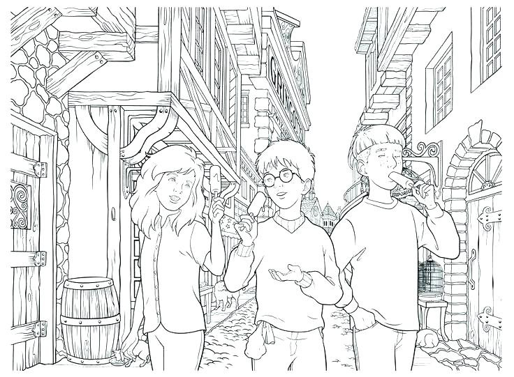 Harry Potter Coloring Pages To Print Free Elegant Hogwarts Castle Coloring Pages Coloring Harry Potter Coloring Pages Harry Potter Colors Harry Potter Drawings