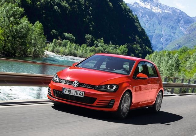 vw gtd we are not the stuff we own pinterest vw and cars rh pinterest com