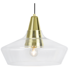 Our own design modern but elegant luminaire Laaka designed by Laura Väre. Timeless lamp which works both in private and public spaces. Shade is made of glass and base is made of concrete with a metal core.