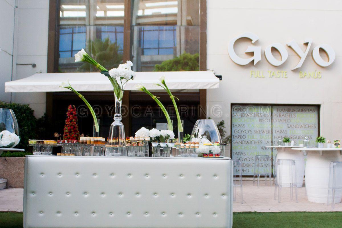 España Directo En Goyo Full Taste Banús Puerto Banús Marbella España Directo At Goyo Full Taste Banus Puerto Banus Marbella España Marbella Directa