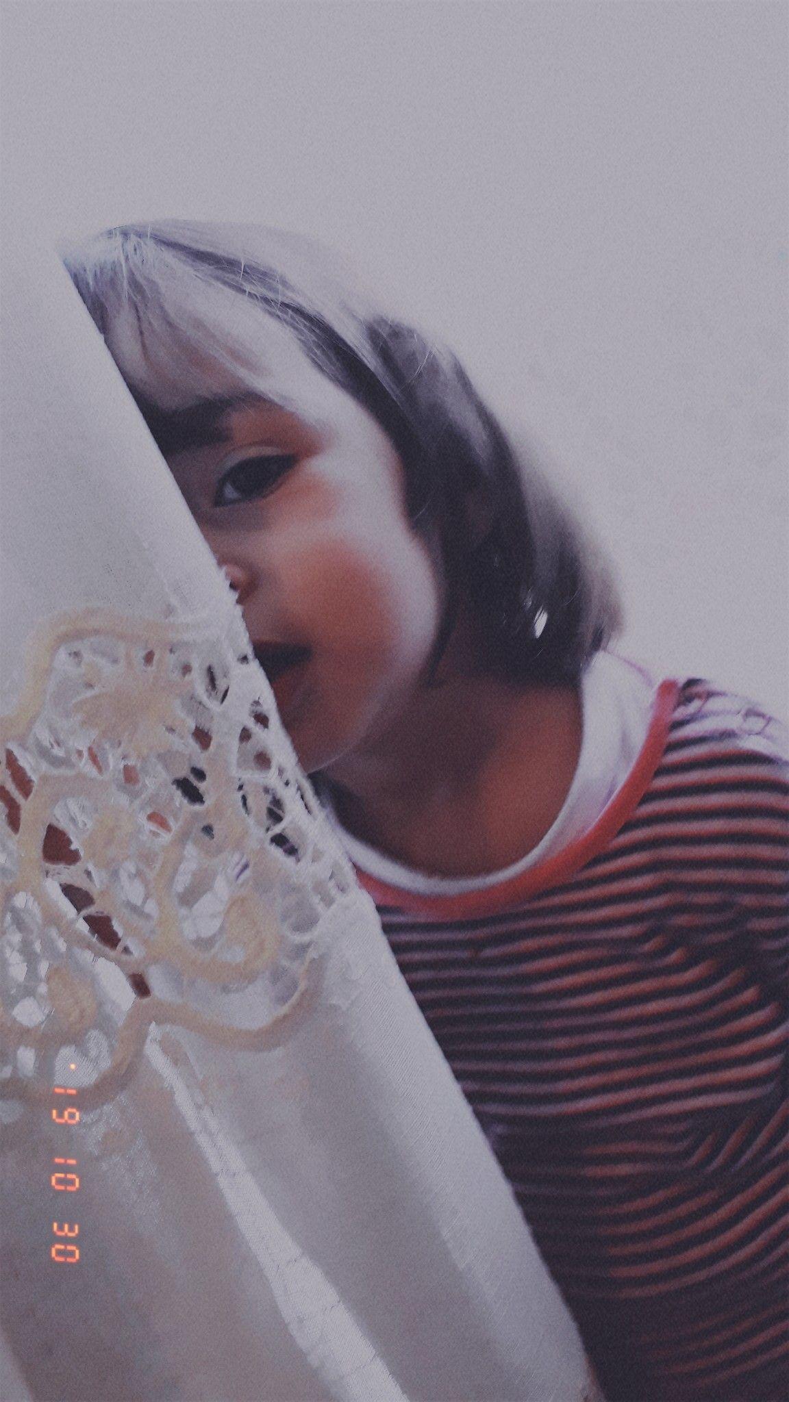 #Algerian #enfant #Aïcha