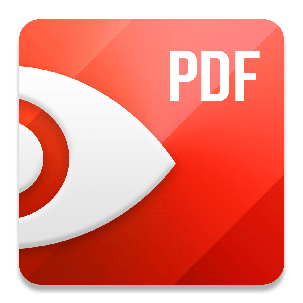 PDF Expert (Mac) Review & 50 Discount Coupon. Free