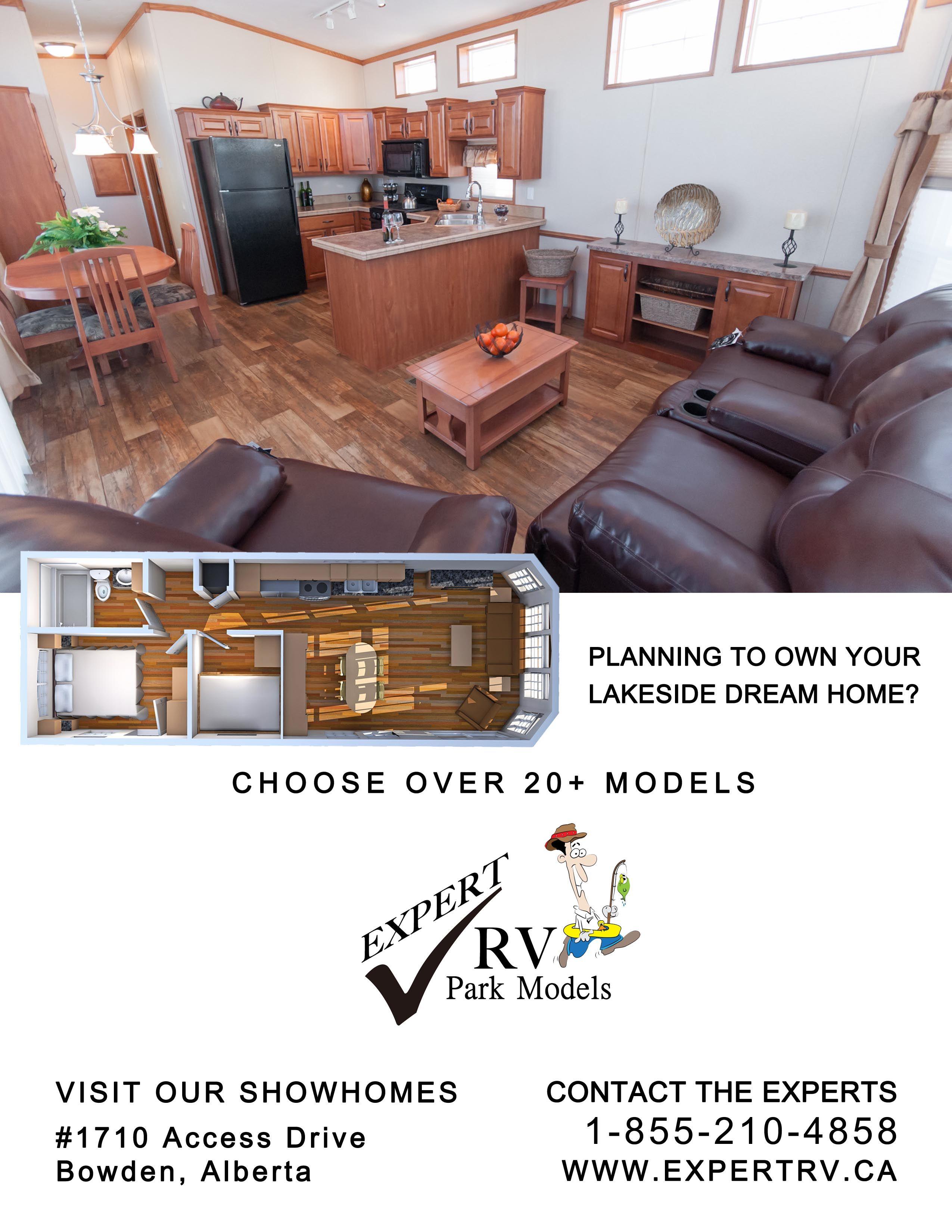 visit our show homes 1710 access drive bowden alberta http rh pinterest com