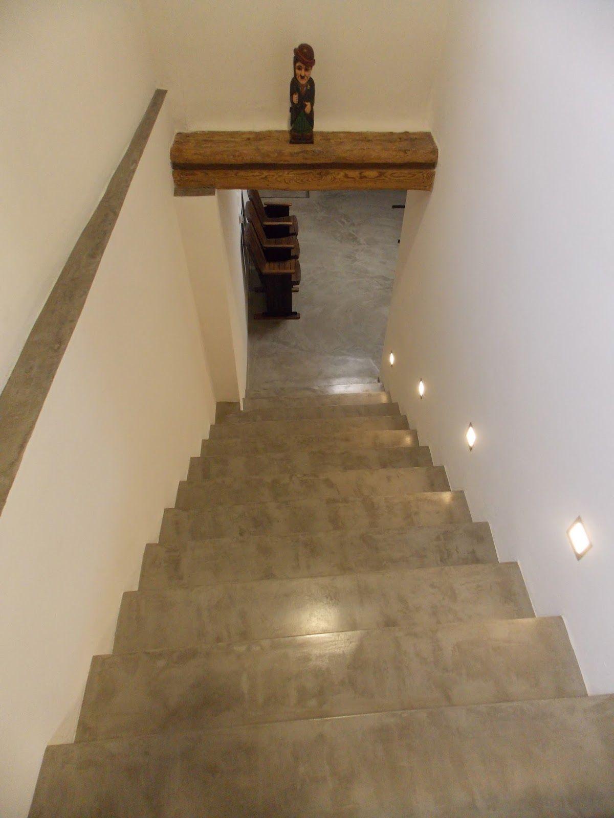 wand wohndesign beton cire   Beton cire, Wohn design, Beton putz