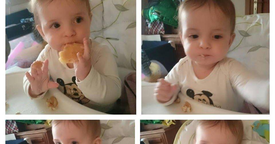 Skladniki 1 Bieluch Dostepny Chyba Tylko W Tesco Przynajmniej Ja Nigdzie Indziej Nie Znalazlam 2 Jajka Maka Pszenna Do Zagesz Baby Food Recipes Food Baby