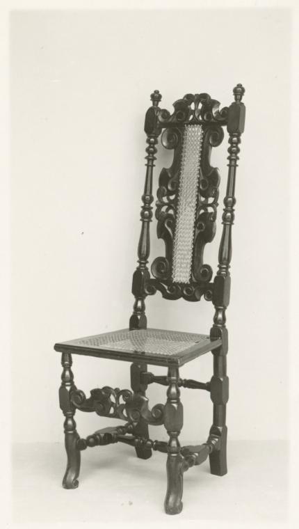 free printable ingyenesen nyomtathat k p vintage chair rh pinterest ca