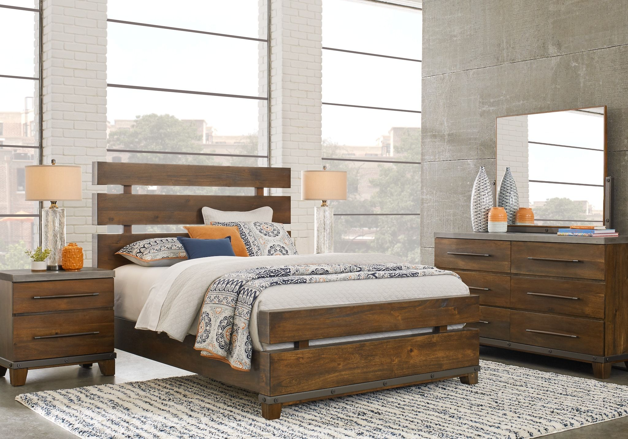 king size bedroom sets suites for sale bedroom ideas in 2019 rh pinterest com