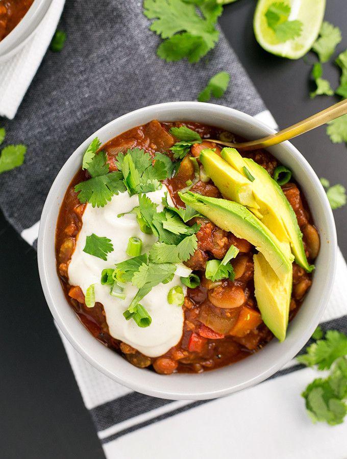 Vegan-Chili-Con-Carne-2
