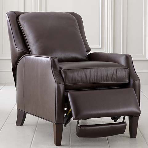 Recliner   Love To Put Feet Up, In Recliners That Donu0027t Look Like Recliners!
