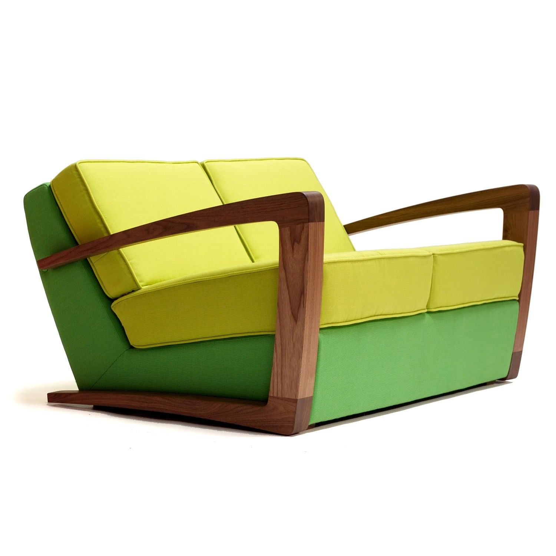 Kustom Sofa Wooden Sofa Sofa Handmade Wooden Frame Sofa