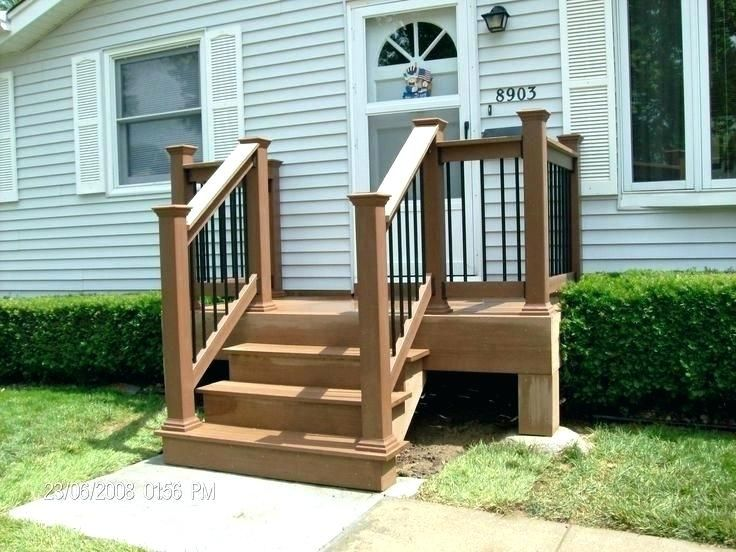 pin by alc unlimited on home comfort entrance porch front porch rh pinterest com